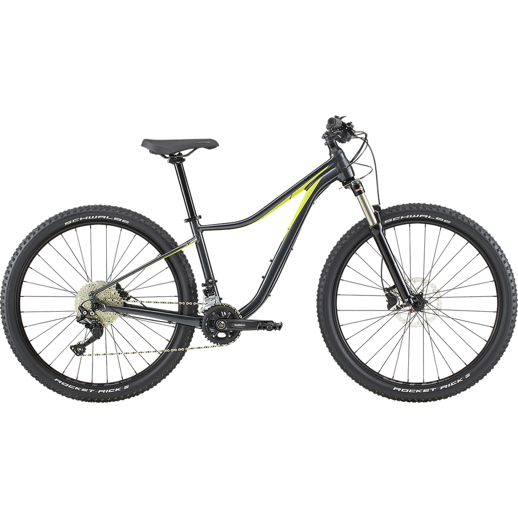 Cannondale Trail Women's 2 2020