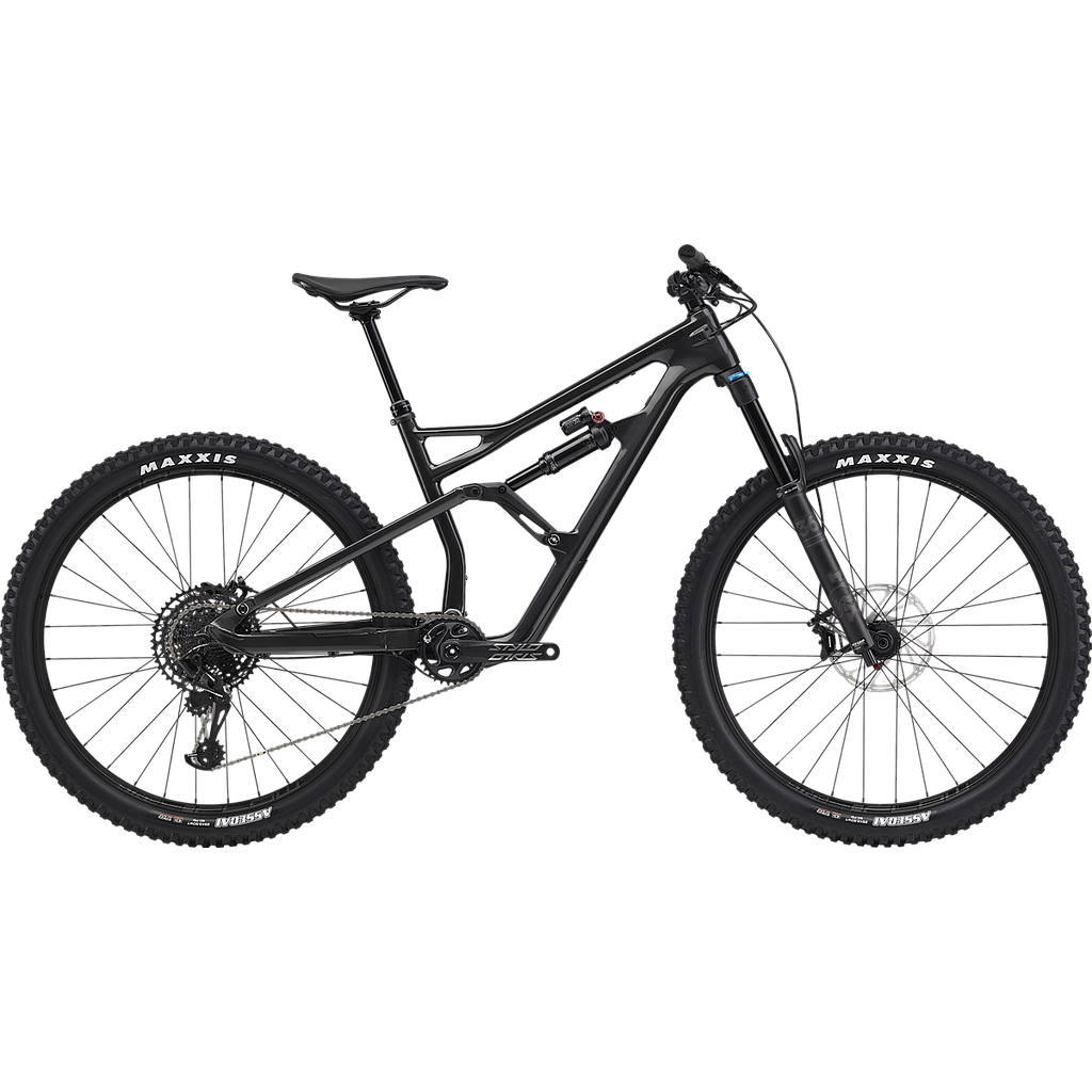 Cannondale Jekyll 29 Carbon 3 2020