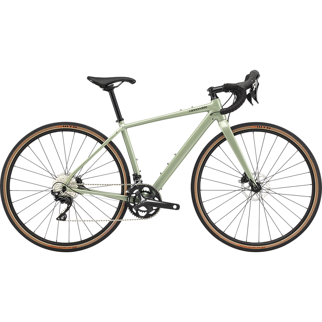 Cannondale Topstone Women 105 2020