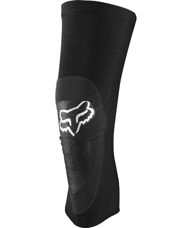 Fox Enduro Pro Knee Guard FE TAILLE M