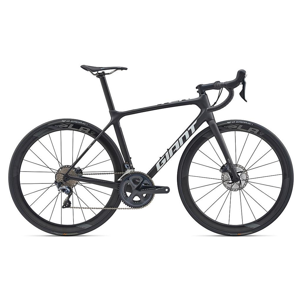 Giant TCR Advanced Pro Team Disc 2020