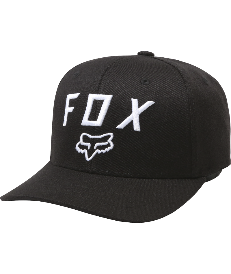 Casquette Fox Legacy Moth 110 Snapback SP19
