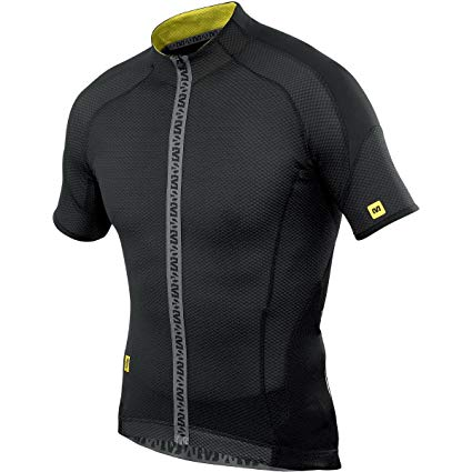 Mavic Cosmic Pro Jersey 15 Taille L