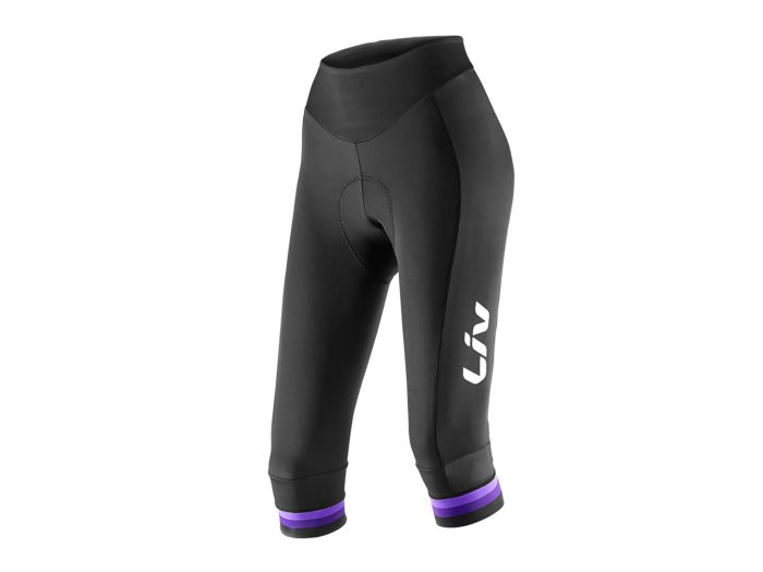 Liv Corsair Race Day Knikers Taille S