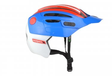 Casque Urge Enduro O Matic 2