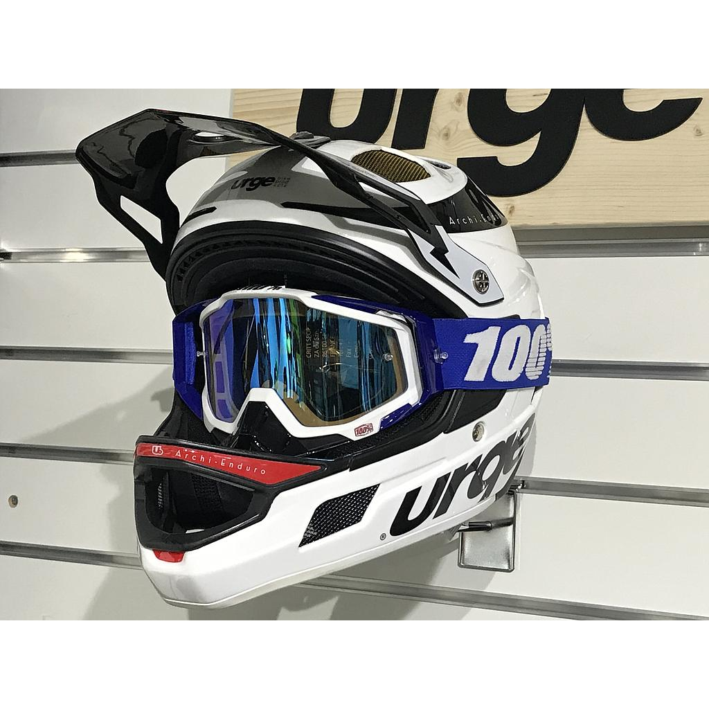 Casque Urge Archi Enduro RR