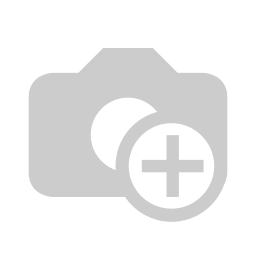 Cannondale SuperSix Evo Ultegra Di2 2018