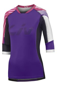 Maillot Liv Tangle 3/4