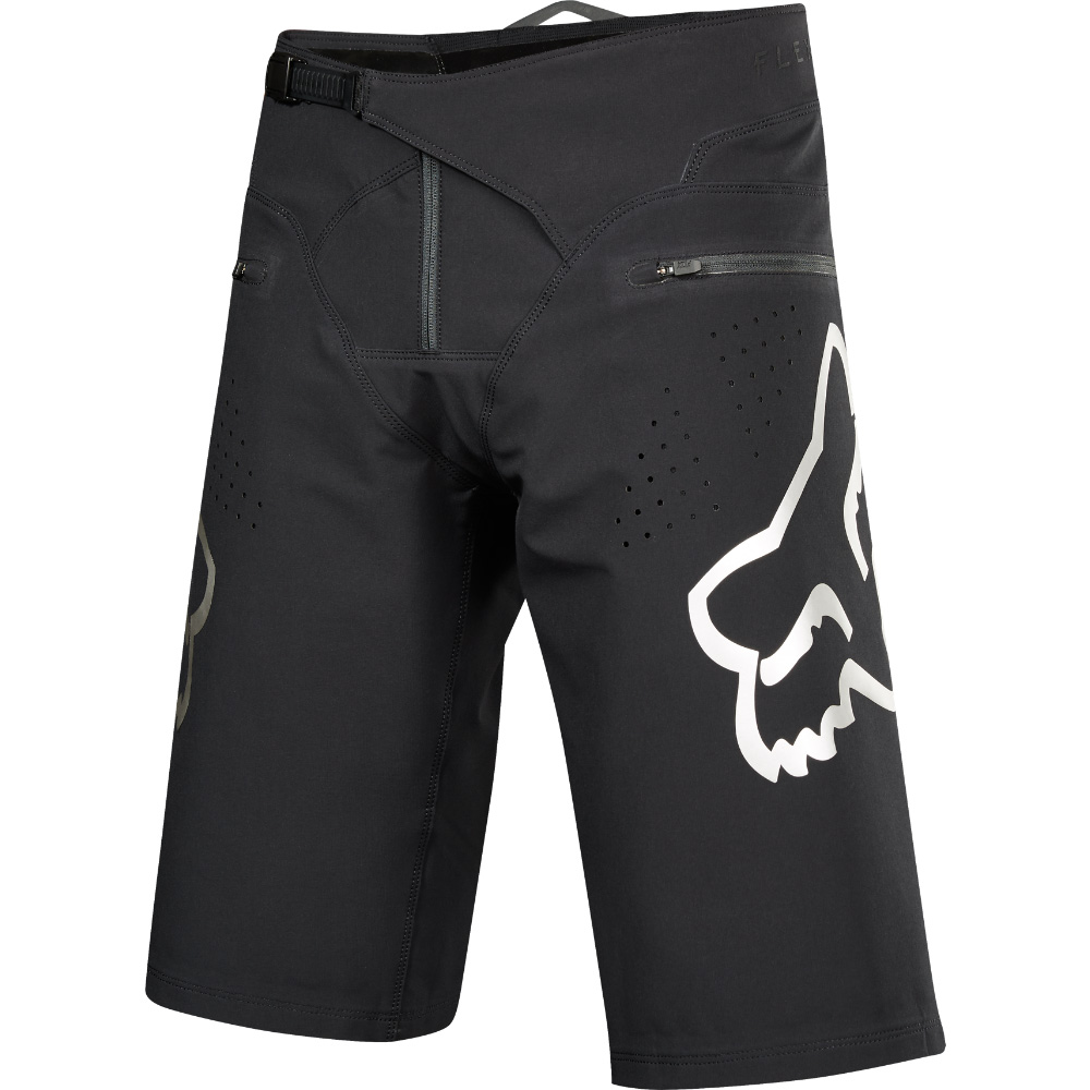 Fox Flexair Short DH