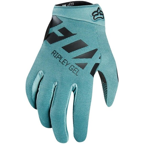 Fox Ripley Gel Glove SP18