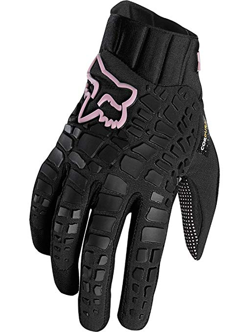 Fox Women Sidewinder Glove