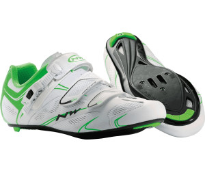Chaussures Northwave Sonic Tech Srs