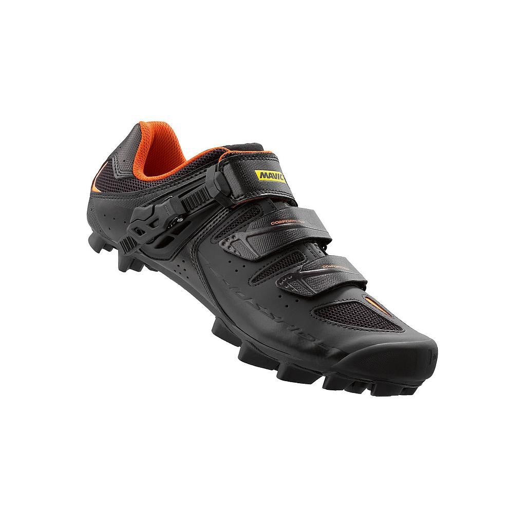 Chaussures Mavic Crossride SL Elite