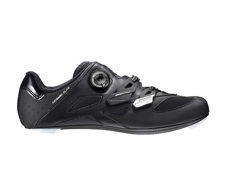 Chaussures Mavic Cosmic Elite
