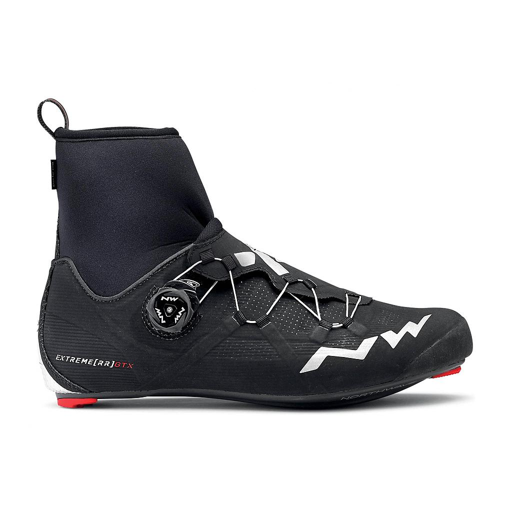 Chaussures Northwave Extreme RR 2 GTX