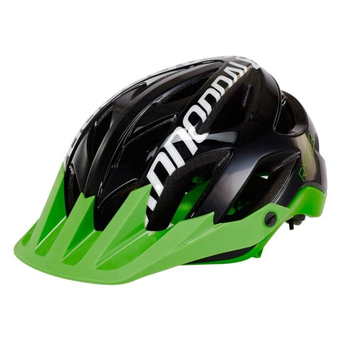 Casque Cannondale Mtb Ryker Am