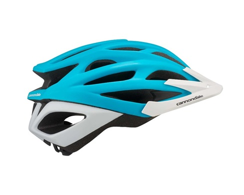Casque Cannondale Radius
