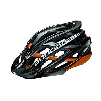 Casque Cannondale Cypher mtb