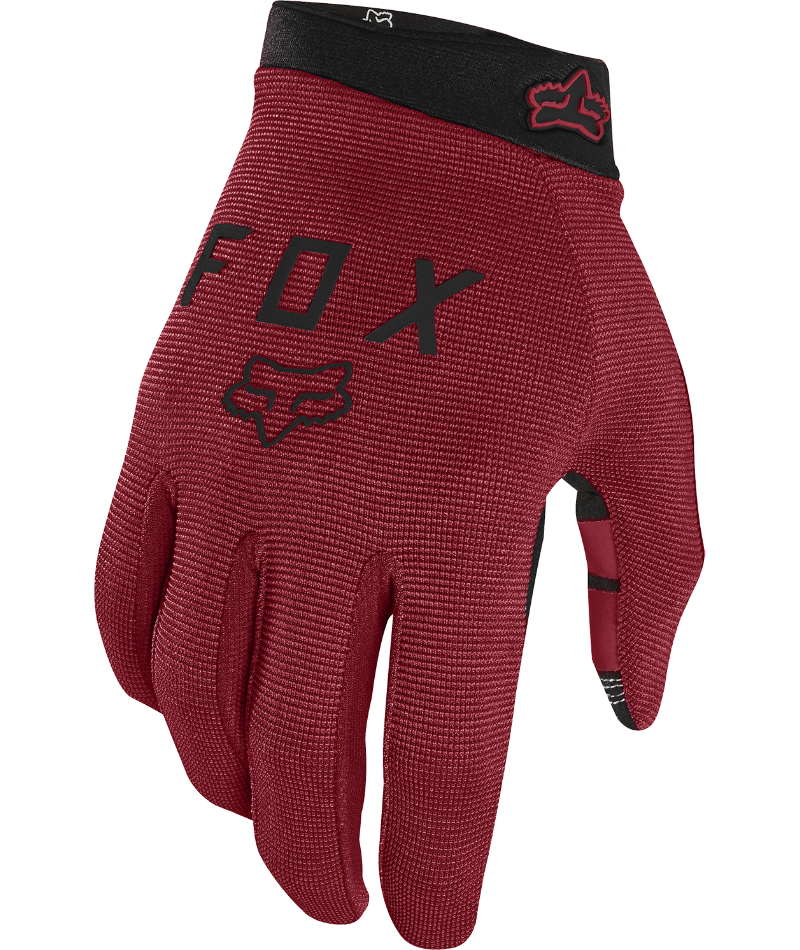 Fox Ranger Glove SD