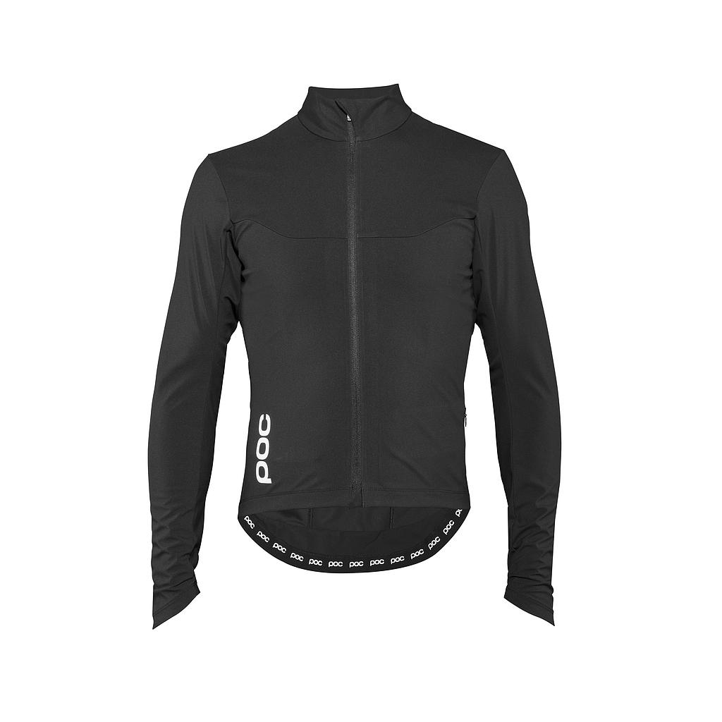 Poc Essential Road Windproof Jersey
