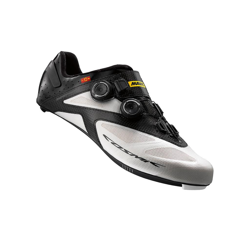 Chaussures Mavic Cosmic Ultimate 2