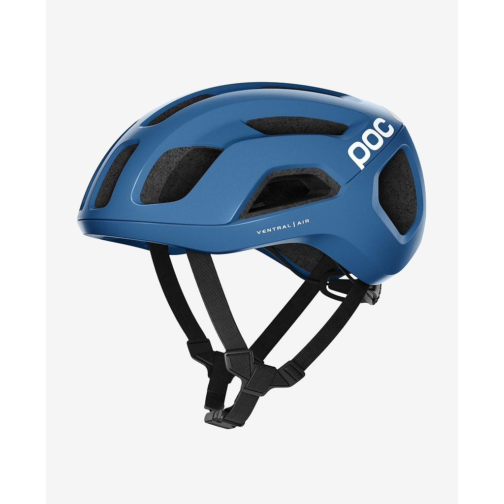 Casque Poc Ventral Air Spin