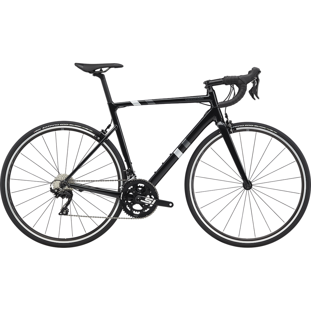 Cannondale CAAD13 105 patin 2020