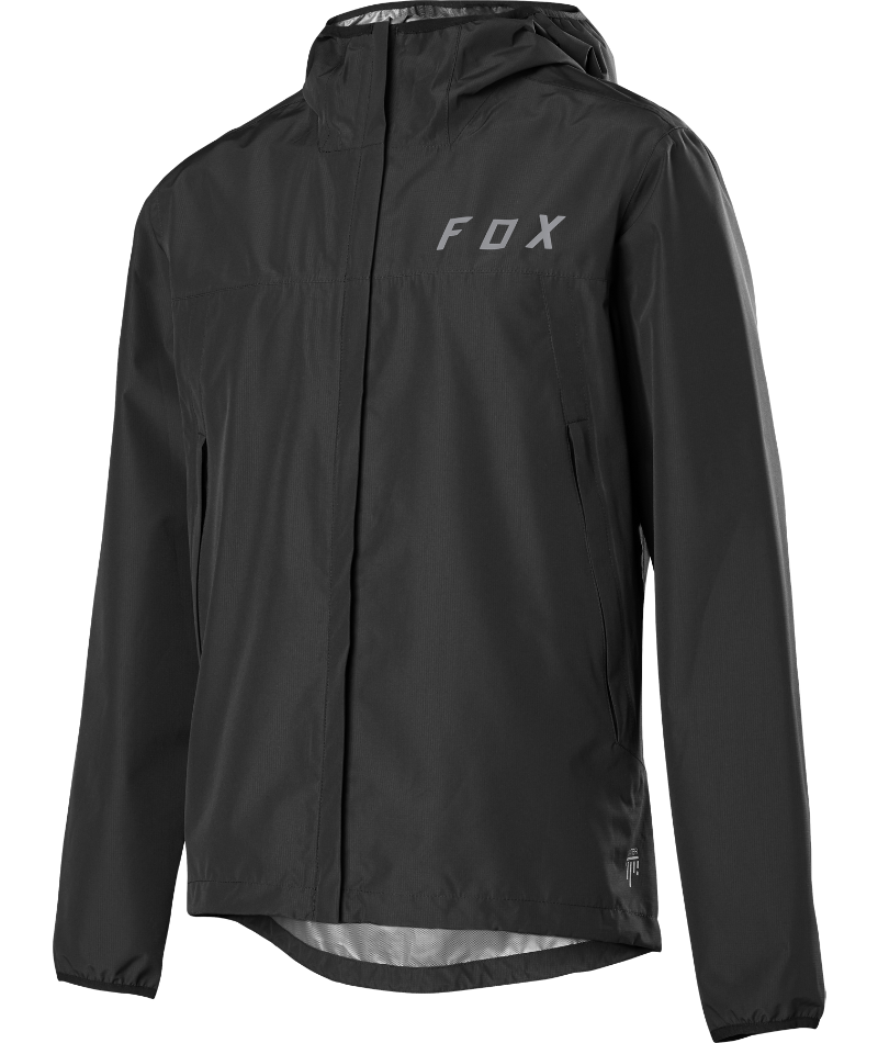 Fox Ranger 2.5L Water Jacket FE