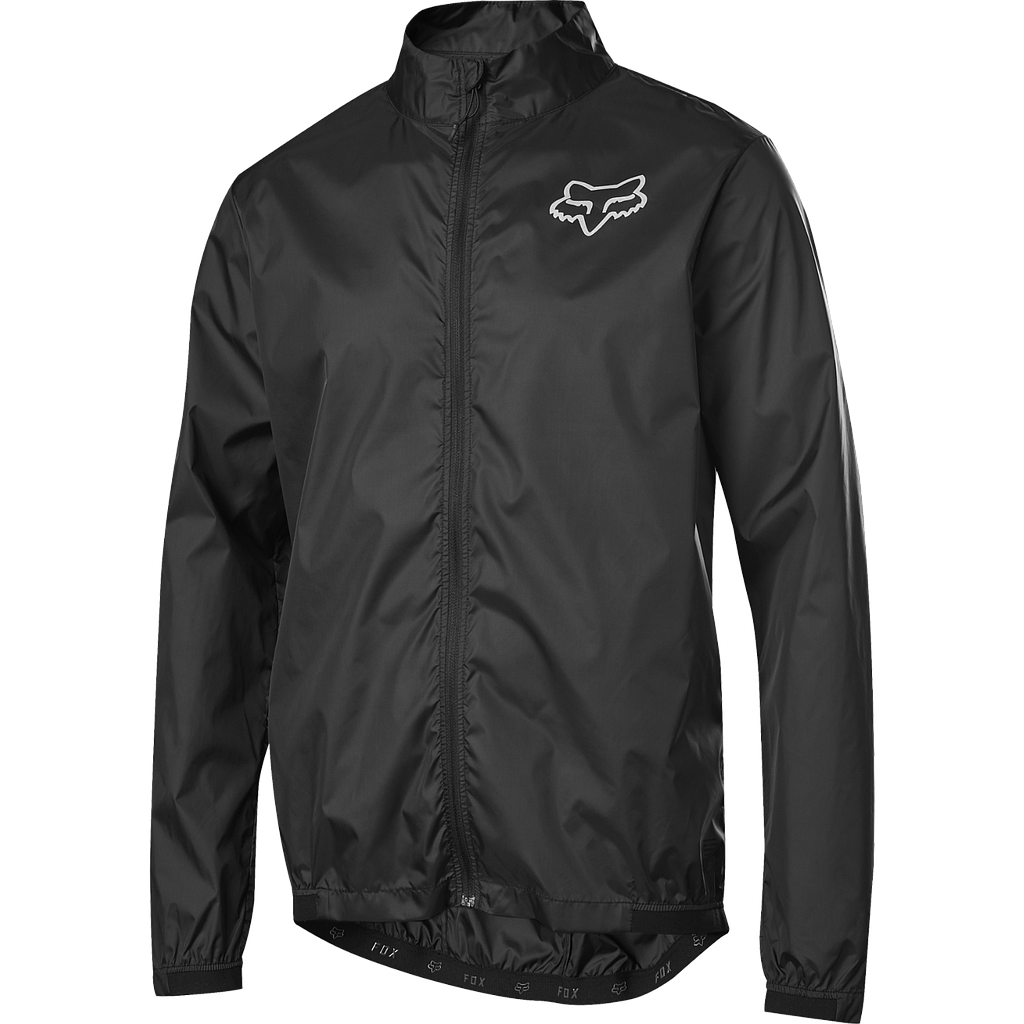 Fox Defend Wind Jacket FE