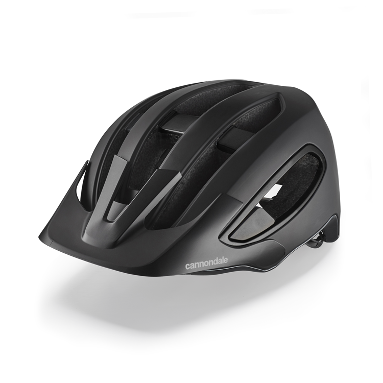 Casque Cannondale Hunter