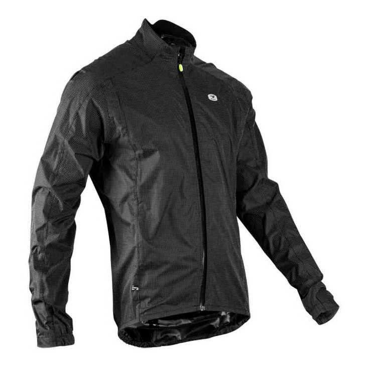 Zap Bike Jacket