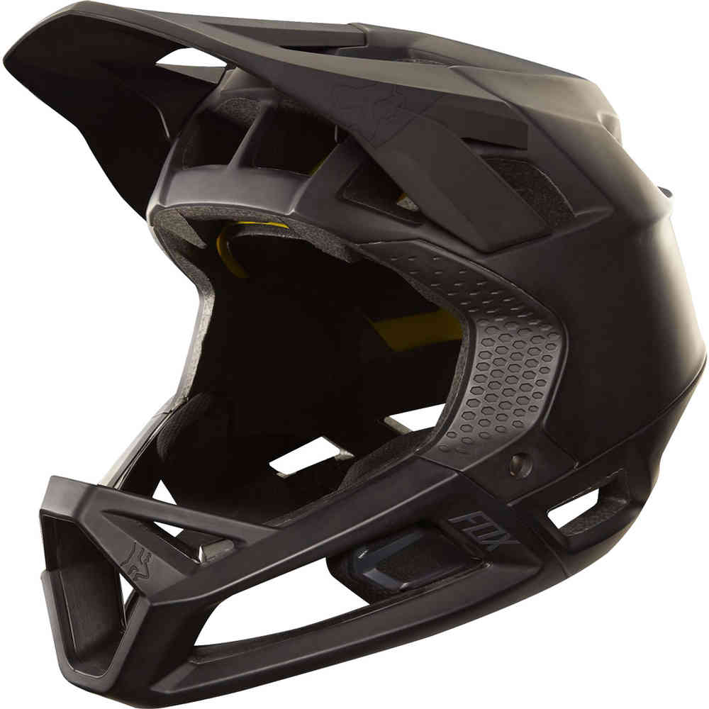 Casque Fox Proframe Moth