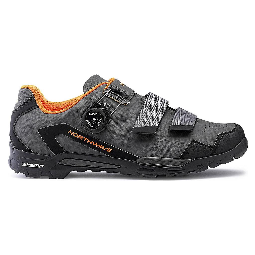 Chaussures Northwave Outcross 2 Plus