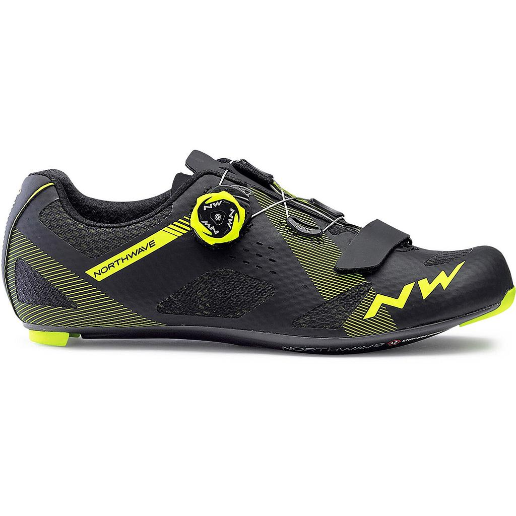 Chaussures Northwave Storm Carbon
