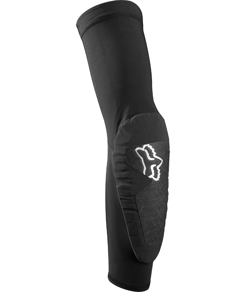 Fox Enduro Pro Elbow Guard FA19