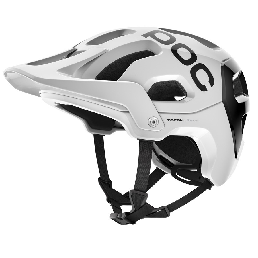 Casque Poc Tectal Race Spin