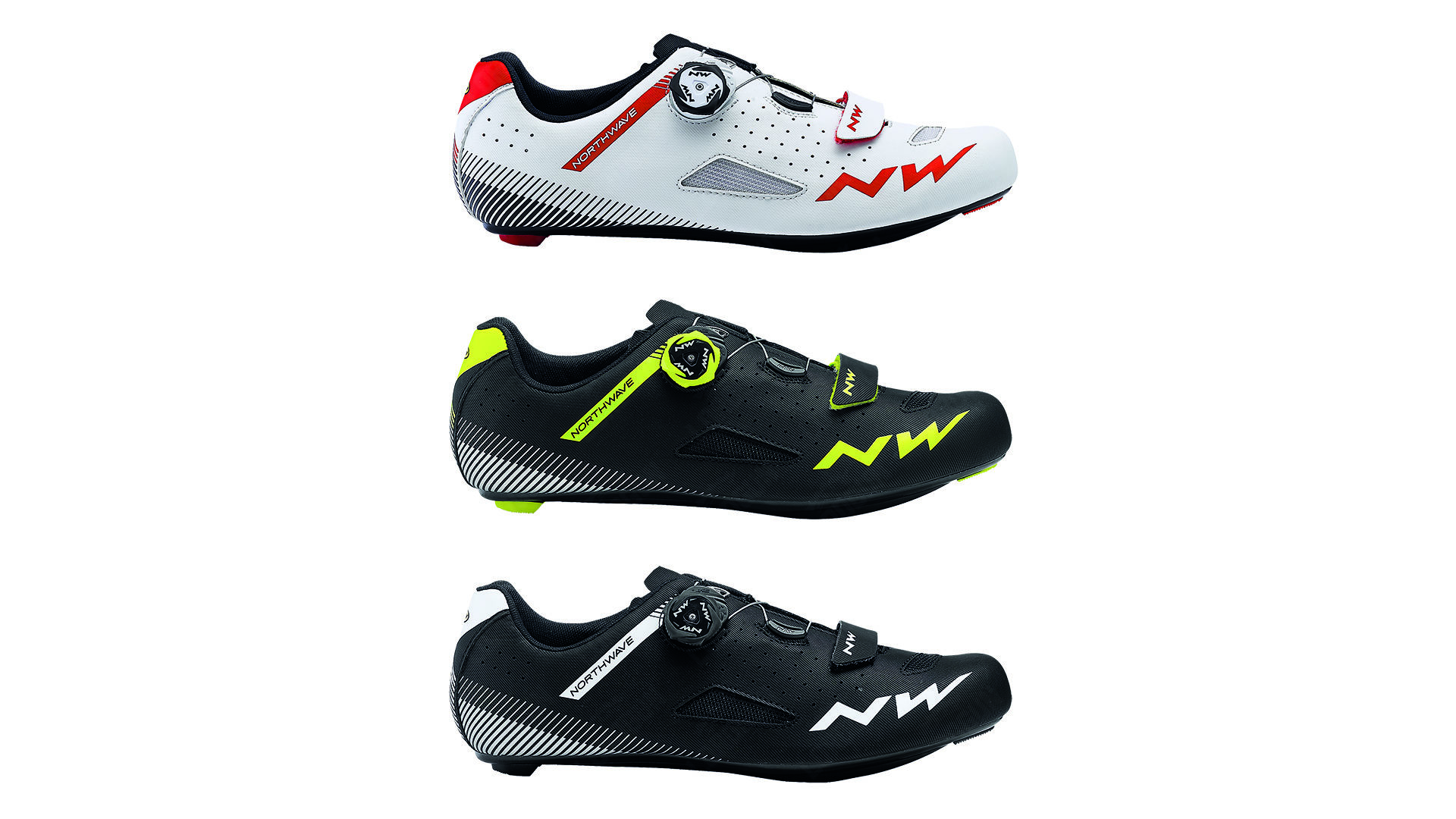 Chaussure Northwave Core Plus