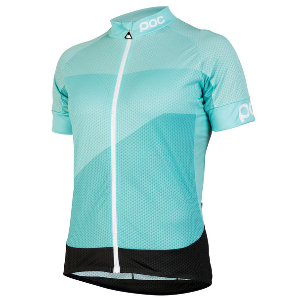 Poc Fondo Light Jersey