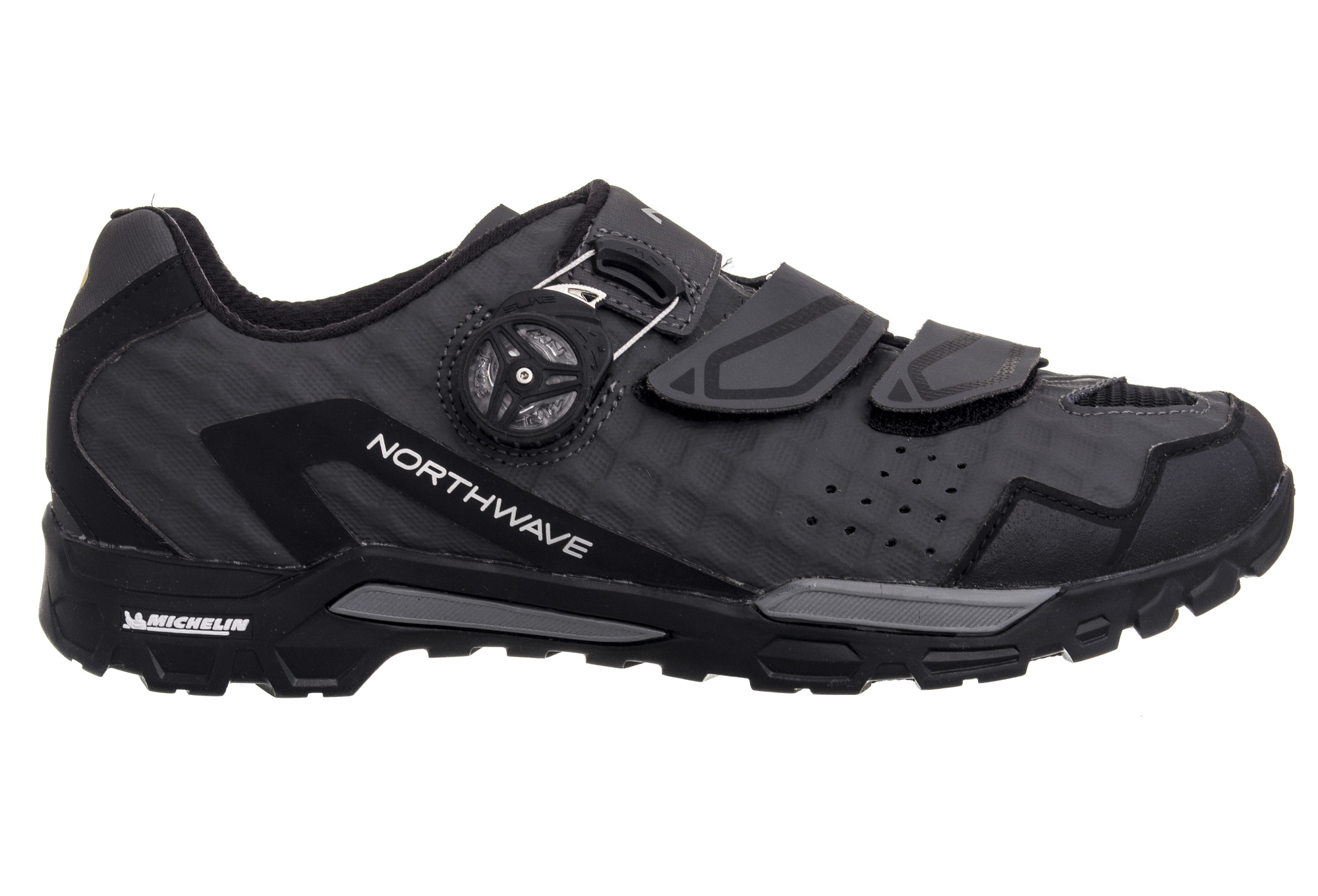 Chaussures Northwave Outcross Plus