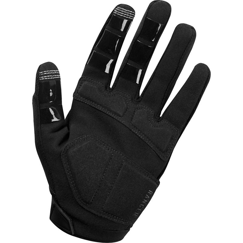 Fox Ranger Glove Gel FA19